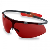 LEICA GEOSYSTEMS Laser Glasses [GLB30]